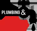 Plumbingandheatingguide