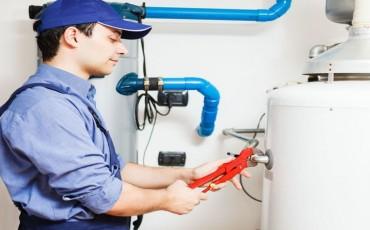 Apollosewerandplumbing.com